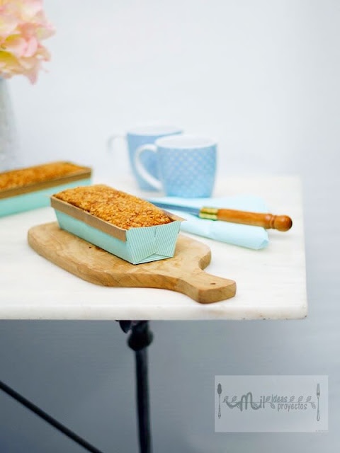 cake-platano-nueces-thermomix2