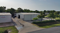 Hotfoil-EHS in LaPorte, TX