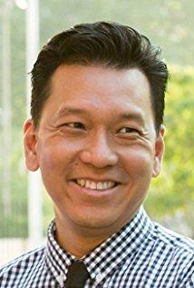 Derek Nguyen. Director of The Housemaid(2016)