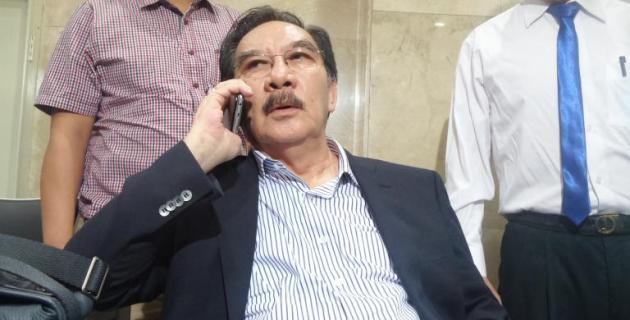 Antasari: Saya Mohon Bapak SBY Jujur, Cerita Apa yang Beliau Perbuat