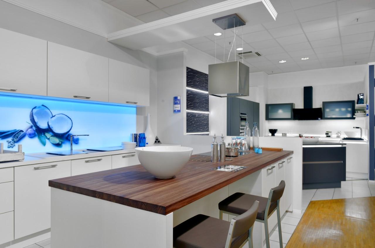 Meda k chen essen wohn design for Meda kuchen erfahrungen