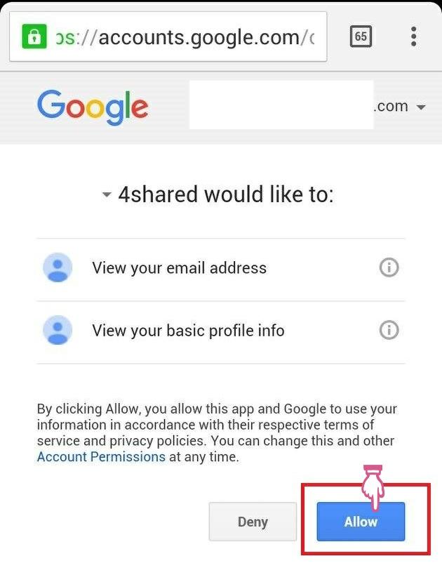 Cara Download video Lewat uc Browser Di pc