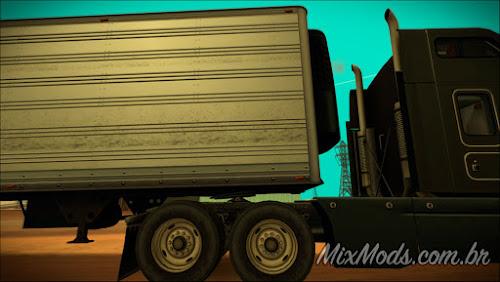 gta sa pack de caminhões leves convertidos do rig n roll