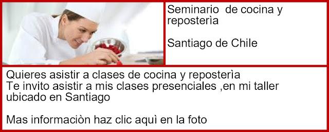 http://www.chilenacocina.com/2017/01/seminario-pasteleria-y-reposteria-2017.html