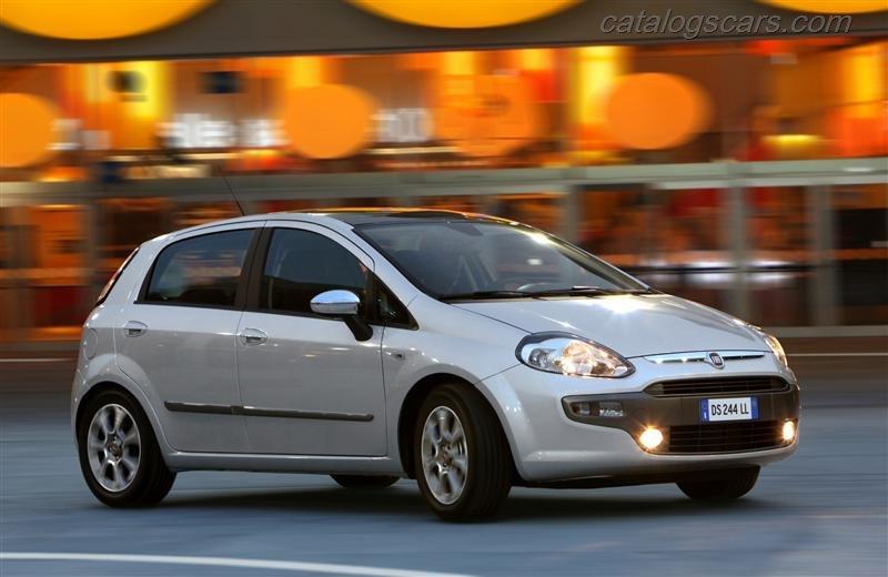 صور سيارة فيات بونتو ايفو 2015 - اجمل خلفيات صور عربية فيات بونتو ايفو 2015 - Fiat Punto Evo Photos Fiat-Punto-Evo-2012-03.jpg