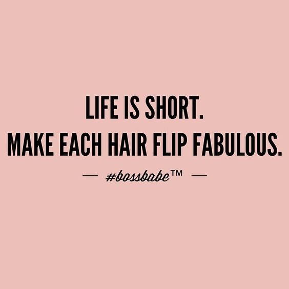 Girl Power Quotes Fair A Timeless Style Girl Power Via Pinterest Quotes