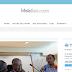 MulaBaru.com & MalaysiaBaru.org - website untuk Malaysia Baru