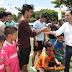 Mauricio Vila firma convenio de colaboración con la FEYAC para impulsar el desarrollo comunitario de las comisarías