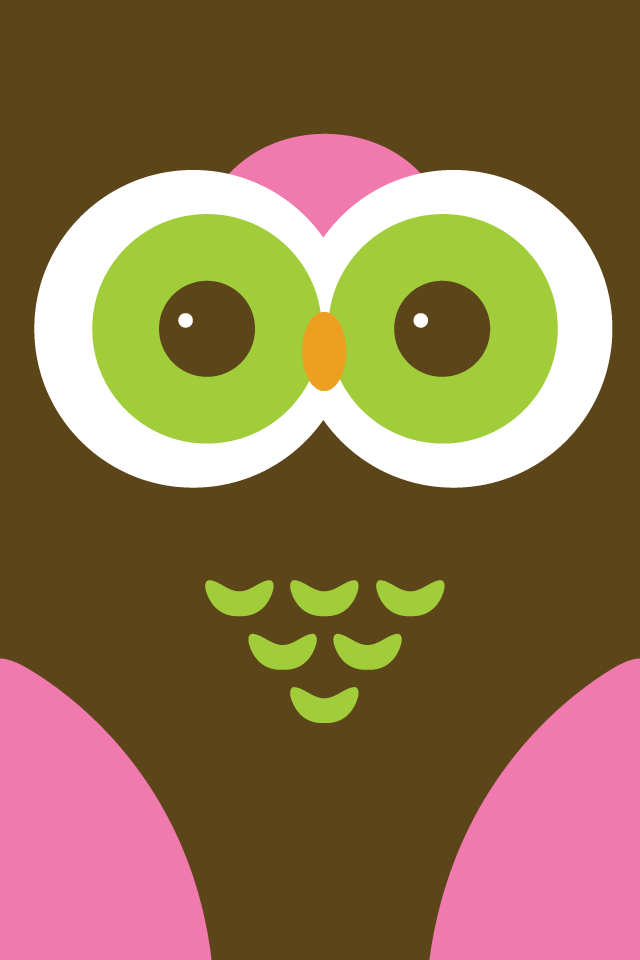 Cute iPhone Wallpaper - Alees Blog