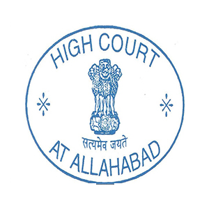 High Court Of Judicature At Allahabad Exam Result