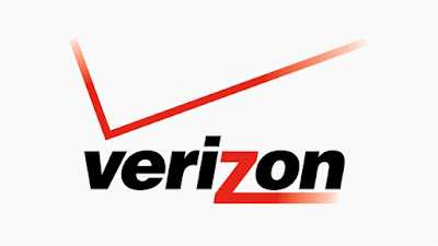 my verizon, streaming tv, tv streaming sites, best free tv streaming sites, verizon hours, my verizon mobile app, stream movies to tv, optimum live tv, i want tv online, best online streaming service