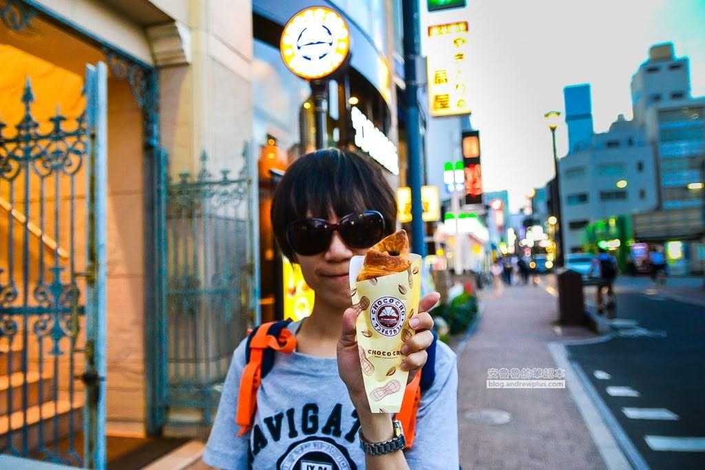 岡山站咖啡店,日本吃早餐,日本連鎖咖啡館,st marc cafe