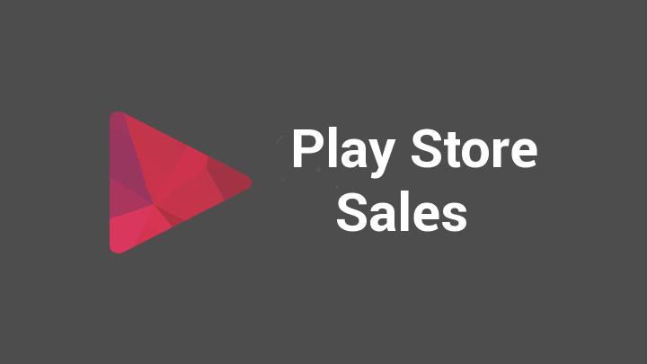Cara Mendapatkan Aplikasi Berbayar Secara Gratis di Play Store