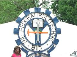 Federal Poly Bida 2017/2018 HND (Full-Time) Admission List Out