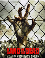 Descargar Land Of The Dead