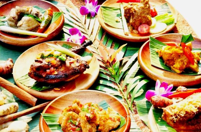 5 Ide Produk Kuliner Yang Bisa Menjadi Bisnis Online My