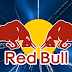 Canción del Comercial de RedBull - World of Red Bull