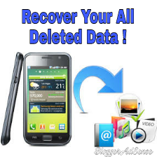 Recover_your_all_deleted_data