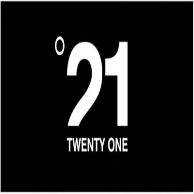 N-Twenty1-