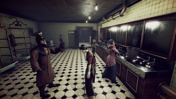 murderous-pursuits-pc-screenshot-www.ovagames.com-5