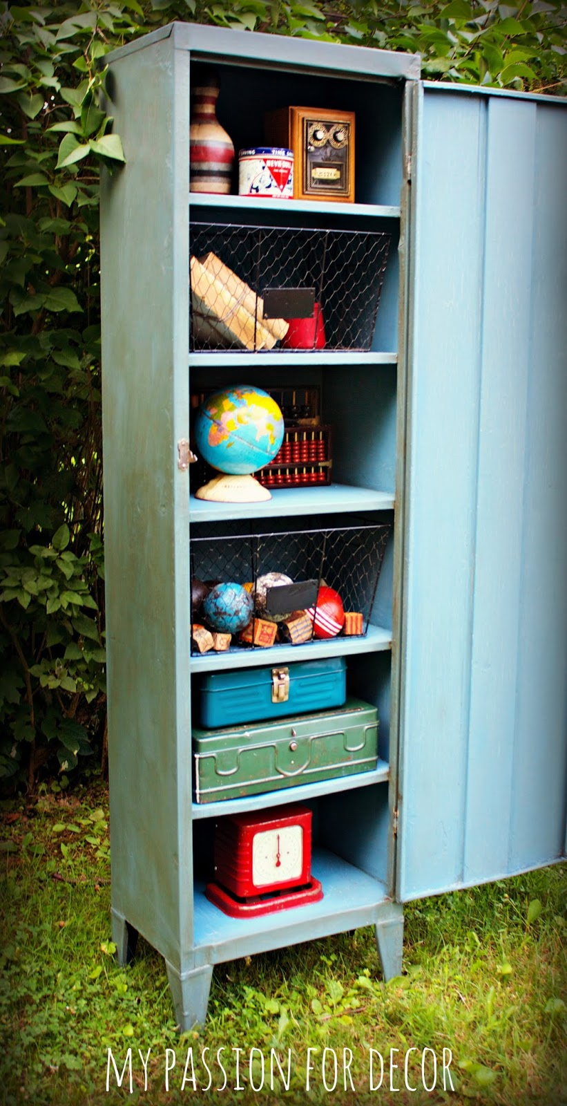 metal pantry cabinet my for decor smelly metal cabinet 23274