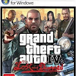 Gta 4 The Lost And Damned Free Download Pc Game