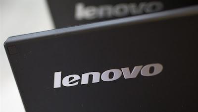 لينوفو تسنعد  لاطلاق هاتفها الجديد الشهر المقبل