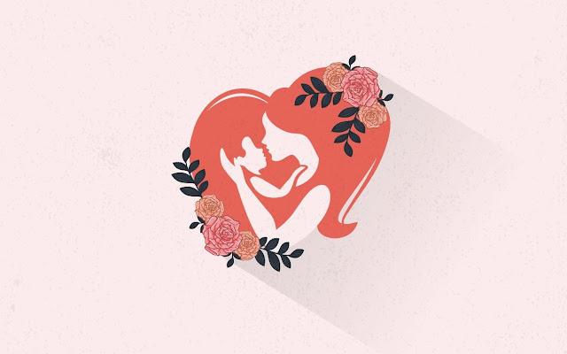 Kata Bijak Cinta Ibu Terbaru Eksklusif