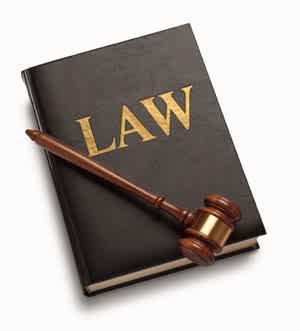 Perbedaan Hukum Publik dan Hukum Privat yang Harus Diketahui Setiap Warganegara
