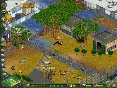 How to download zoo tycoon 2 ultimate collection for mac
