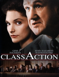 Class Action | Bmovies