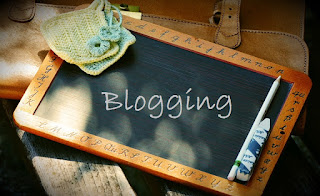 I Am Bringing Back Blogging With These Brand New Hacks