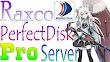 Raxco PerfectDisk Pro Server 14.0.894 Terbaru