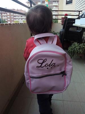 mochila-bebe-personalizada-3