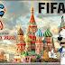 تحميل باتش تحويل FIFA 08 الى FIFA 19 تحديث فيفا 2008 انتقالات 2019 بحجم صغير من ميديا فاير