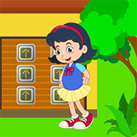 AvmGames Escape School Ba…