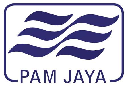 Nomor Call Center Customer Service PAM Jaya