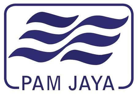 Nomor Call Center Customer Service PAM Jaya