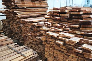 Bahan kayu furniture, Supplier papan kayu untuk mebel