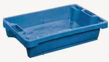 Cajas-plastico-pescado-18-hasta-31-litros