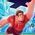 Segundo trailer de WiFi Ralph mostra muitas referências da Disney