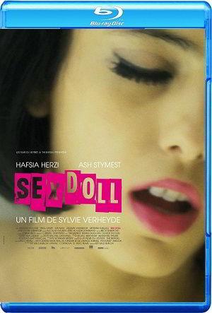 Sex Doll 2016 WEB-DL 720p