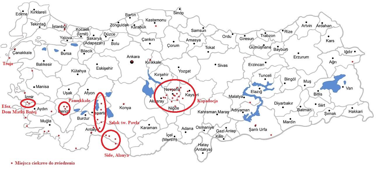 [Obrazek: Turcja%2Bmapa%2Bciekawych%2Bmiejsc.jpg]