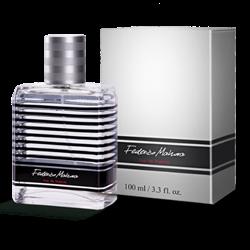 FM 336 Perfume de luxo Masculinos