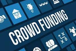 Top six Corporate Fund raising Errors to Avoid