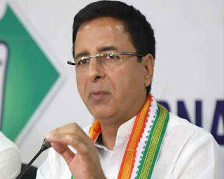 modi-destroyed-institution-surjewala