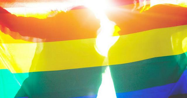 Outros termos da sexualidade que você precisa saber por André Kummer