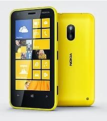 Nokia Microsot Lumia 620