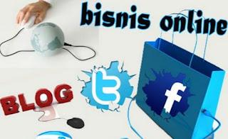 Tips Mengatasi Hambatan Bisnis Online