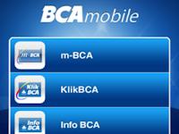 Cara Melakukan Transfer Di M-BCA ( Mobile-Banking ) Rasakan Kemudahan Dalam Bertransaksi